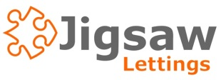 Jigsaw Lettings, Spalding branch details