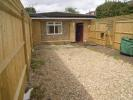 Detached Bungalow to rent in Kingston Road...