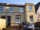 2 bedroom Flat to rent in Durham Road...