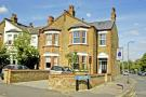 Flat to rent in Lambton Road...