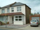 End of Terrace property to rent in Lime Grove, New Malden