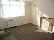 1 bed Ground Flat in Sandford Road, Moseley...