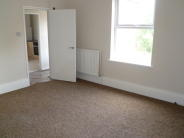 Apartment to rent in St. Agnes Road, Moseley...