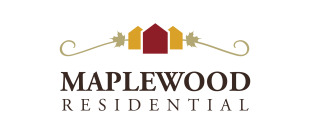 Maplewood Residential Ltd, Moseleybranch details