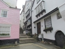 property for sale in Collaford Lane, Dartmouth, Devon, TQ6