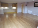 Flat in Pollard Court, Worcester...