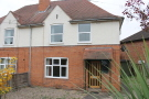 End of Terrace property to rent in Himbleton Road...