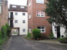 1 bedroom Flat in Telford Court...