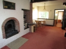 2 bed Terraced house for sale in The Cottage...