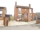 property for sale in Lime Cottages, Caunsall, Kidderminster, DY11