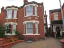 4 bed semi detached home in The Hill Avenue...