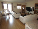 1 bed Apartment in Waters Edge...