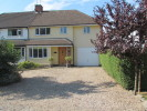 semi detached property in Forest Rise...