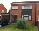 Redstone Lane semi detached property to rent