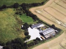 property for sale in Broadwas, Worcestershire, WR6
