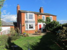 Napleton Lane Detached house for sale
