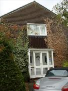 4 bed Detached home to rent in Andrewes Close...