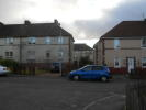 3 bed Flat for sale in Kenilworth Drive...