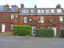 Ground Flat for sale in Lockerbie Road, Dumfries...
