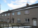 Letham Avenue Terraced house for sale