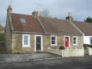 Cottage in East Main Street, Uphall...