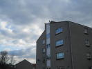Flat for sale in Milovaig Avenue, Glasgow...