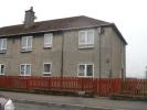 Flat for sale in Arran Drive, Auchinleck...