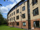2 bed Flat for sale in Plantation Park Gardens...