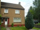 3 bed End of Terrace property in Windmillhill Street...