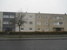 Flat for sale in Crookston Road, Glasgow...