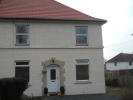 2 bedroom Flat for sale in Dalry Road, Kilbirnie...