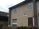 3 bedroom semi detached property in Turnhigh Road, Whitburn...
