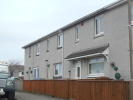 Terraced house for sale in Fells Rigg, Livingston...