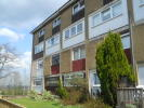2 bedroom Maisonette for sale in Strathmore Gardens...