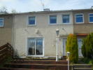 3 bed Terraced home for sale in Bartland Place...