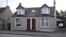 Detached house for sale in West Main Street...