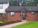 Photo of Auchinleck Gardens,