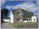 Detached Villa in Linlathen Lane...
