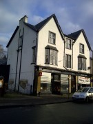 7 bed Detached property in Main Street, Aberfoyle...