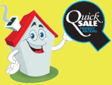 Quicksale Property Auctions Ltd , Glasgow