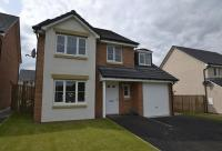 4 bedroom new house for sale in Queensferry Road...