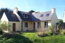 Detached house in Brittany, Finist�re...