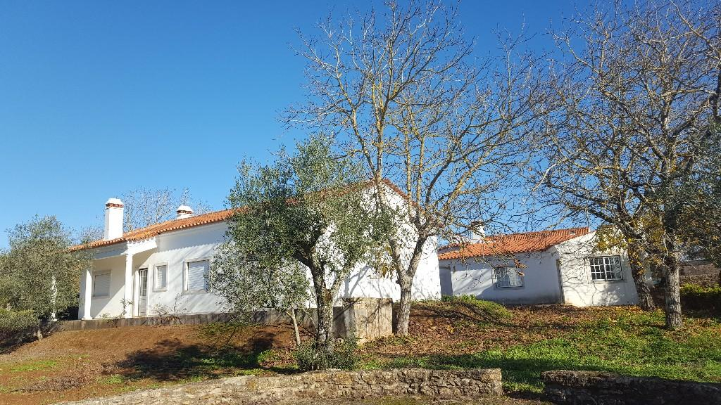 4 bed property for sale in Ferreira do Zêzere...