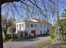 5 bedroom Farm House for sale in Beira Baixa, Sert�