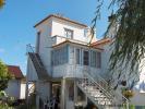 Villa for sale in Ribatejo...