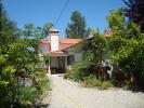 3 bedroom Detached home for sale in Ribatejo, Tomar