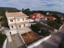 4 bed Detached home for sale in Alvaiázere, Estremadura
