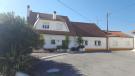 3 bedroom home for sale in Torres Novas, Ribatejo