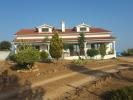 3 bed home in Tomar, Ribatejo