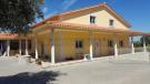 4 bed Detached home in Vila Nova de Ourém...